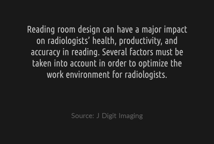 User Evaluation of an Innovative Digital Reading Room