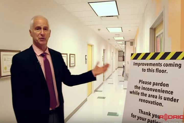 Texas Children's Hospital Case Study Video