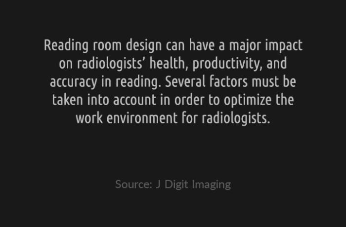 User Evaluation of an Innovative Digital Reading Room